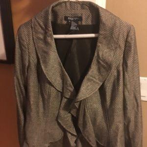 Etcetera ladies jacket and skirt